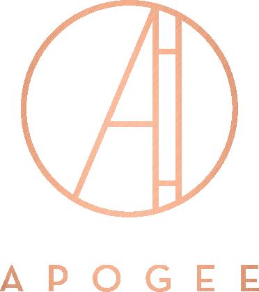 Apogee Resident Portal